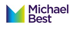 Michaels Best