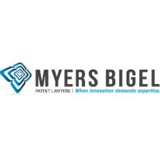 Myers Bigel, PA