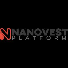 NanoVest Inc