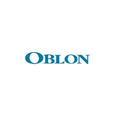 Oblon