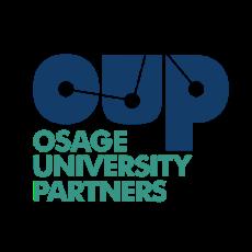 Osage University Partners
