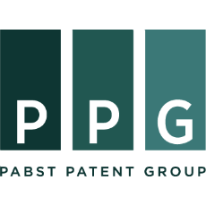 Pabst Patent Group LLP