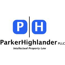 Parker Highlander PLLC