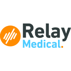 Relay Medical Corp