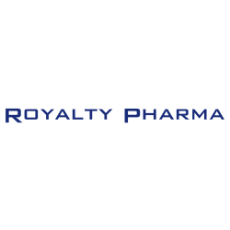 Royalty Pharma