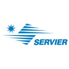 Servier Canada Inc.