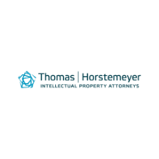 Thomas Horstemeyer LLP