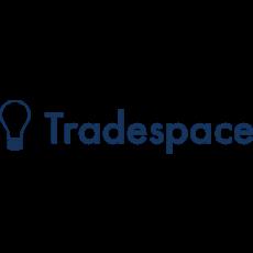 Tradespace