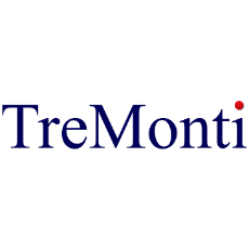 TreMonti Consulting LLC