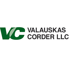 Valauskas Corder LLC