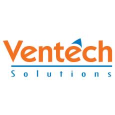 Ventech Solutions Inc.