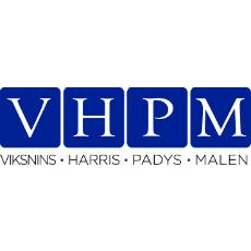 Viksnins Harris Padys Malen LLP