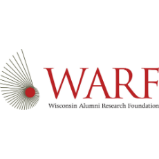 Wisconsin Alumni Research Foundation