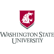 WSU Office of Commercialization