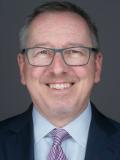 Richard W. Chylla, PhD, CLP, RTTP