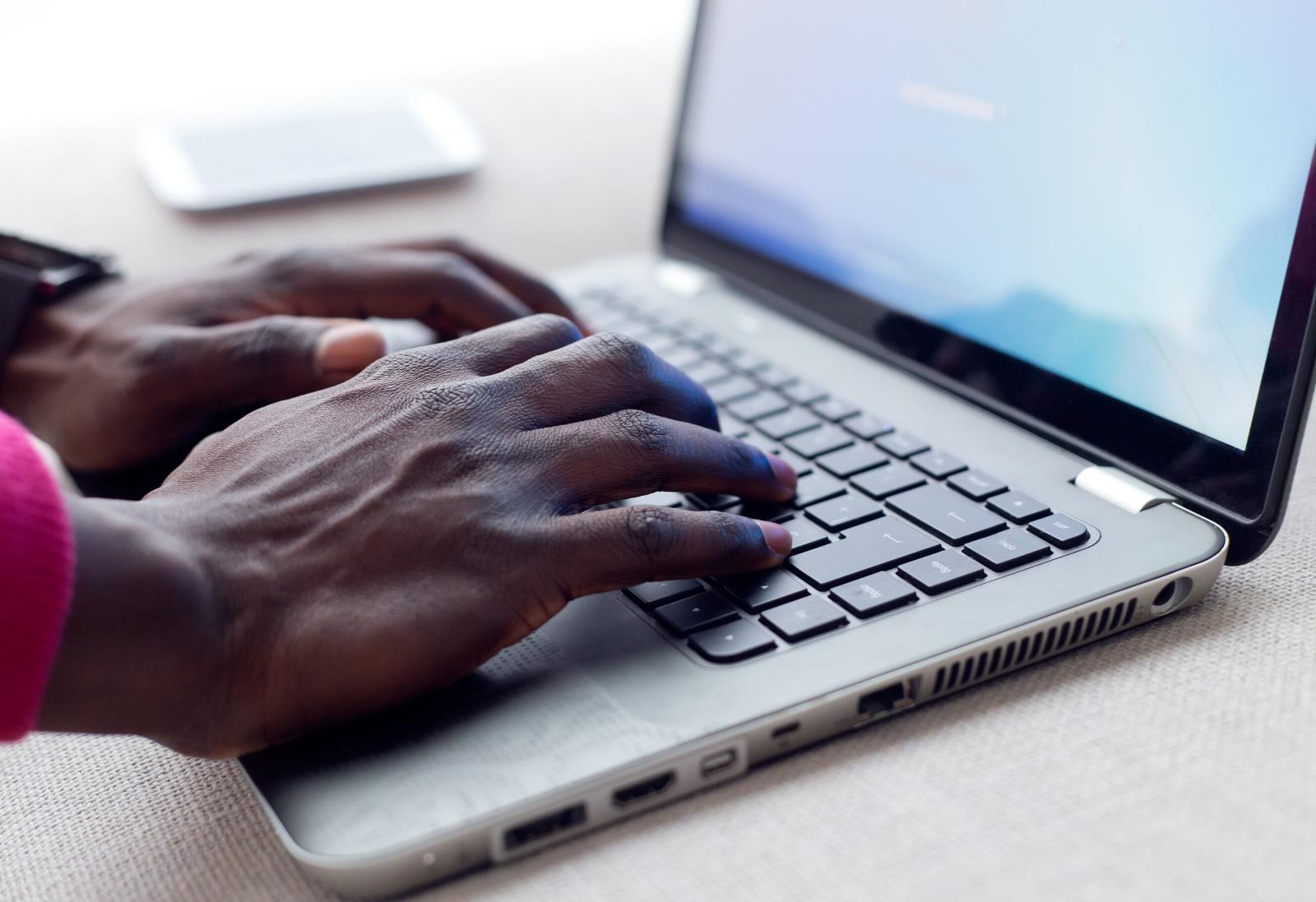 Emory Expands Existing Tech to Build COVID Symptom Checker