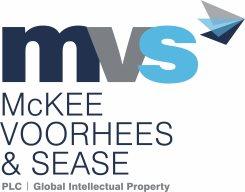 McKee Voorhees & Sease