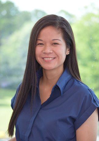 Clarissa Muere, PhD