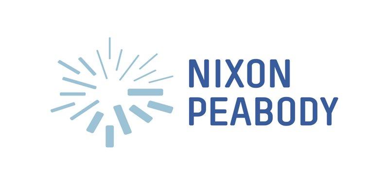 Nixon Peabody - Gold